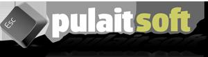 PulaitSoft.Com - Sistemas Informaticos