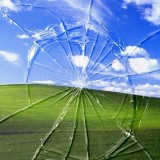 Reprarar Windows XP
