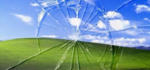 Reprarar Windows XP
