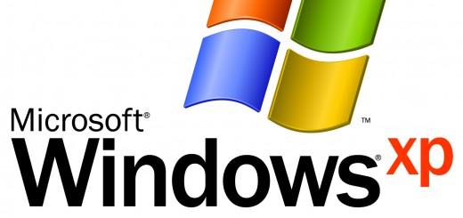 descargar skype softonic windows xp