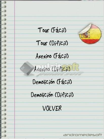 menu_letrix