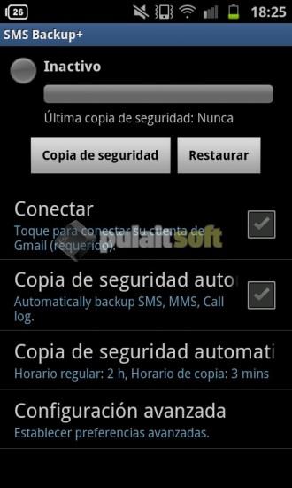 SMS_backup+