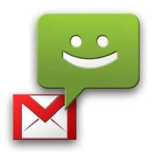 SMS Backup+