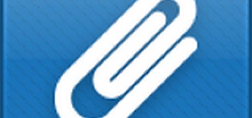 logo_attachments