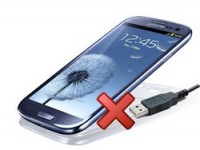galaxy s3 no usb