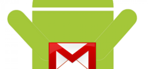 gmail_android