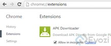 extentions_tab