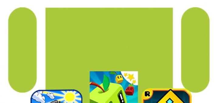 juegos_android