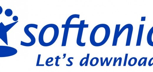 softonic_logo