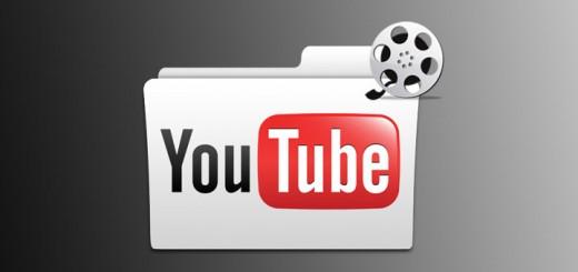 descargas-youtube