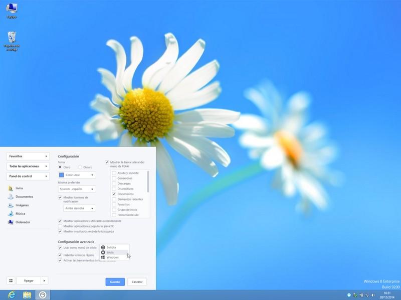 cambiar_icono_menu_inicio