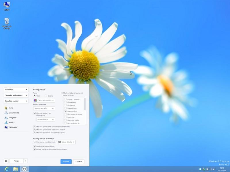 menu_configuracion_pokki