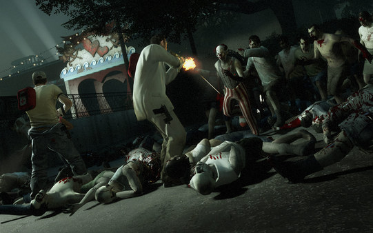 zombies_l4d2
