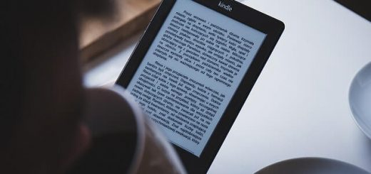 ebook epub mobi
