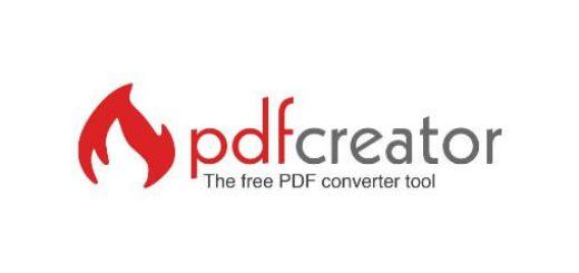 pdfcreatorlogo